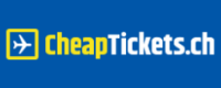 Cheaptickets Gutscheine