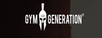 GYM GENERATION Gutscheine