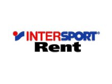 Intersport Rent Gutscheine