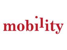 mobility.ch
