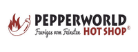 Pepperworld Gutscheine